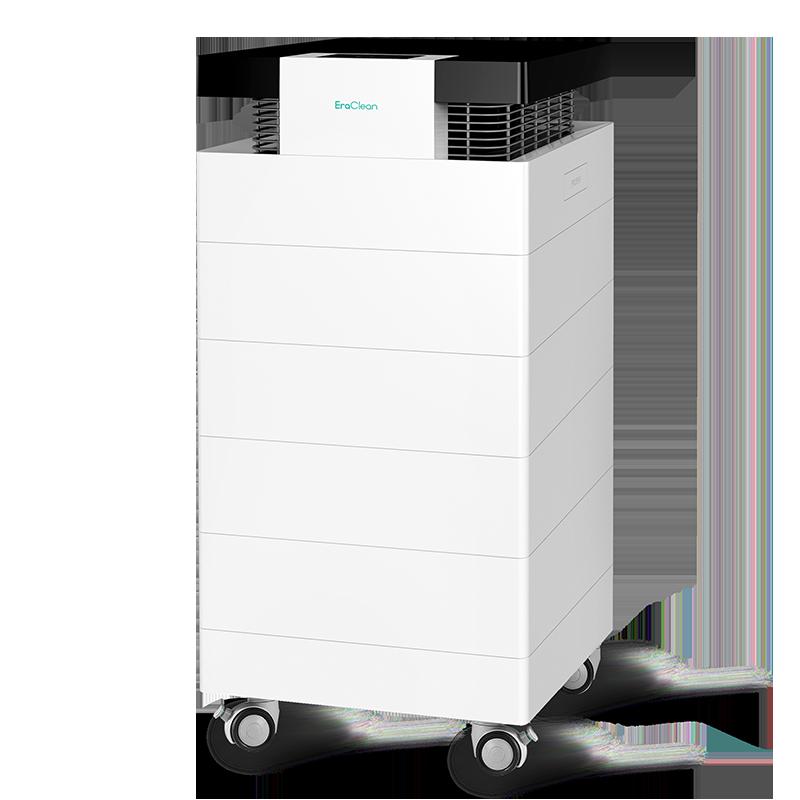 空氣凈化器-KJ700F-TM05