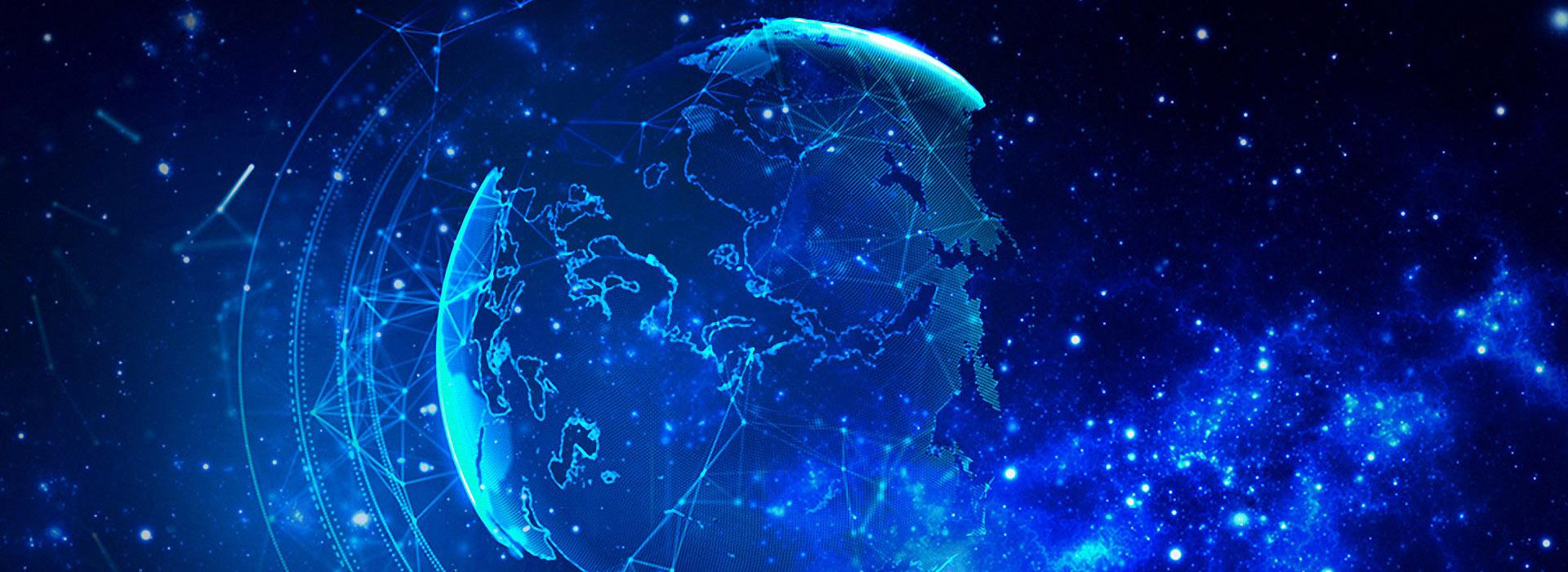 中公云公路行业的云应用与大数据服务平台