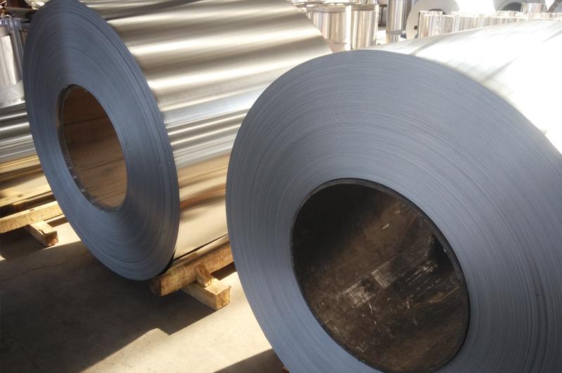 3003鋁合金鋁卷