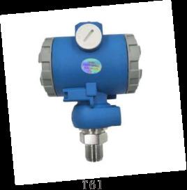 ZWP-180T/180L壓力變送器