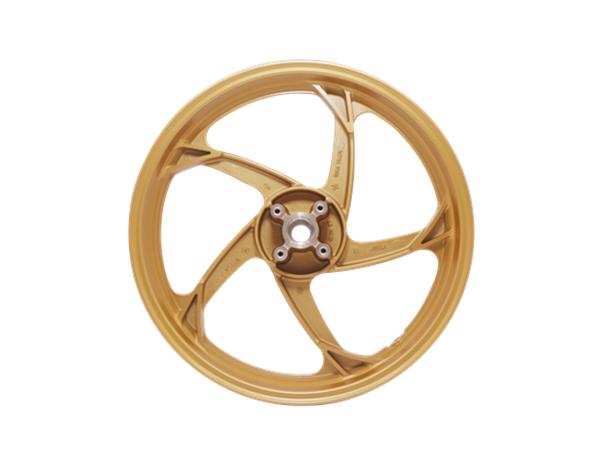 H37D-金色