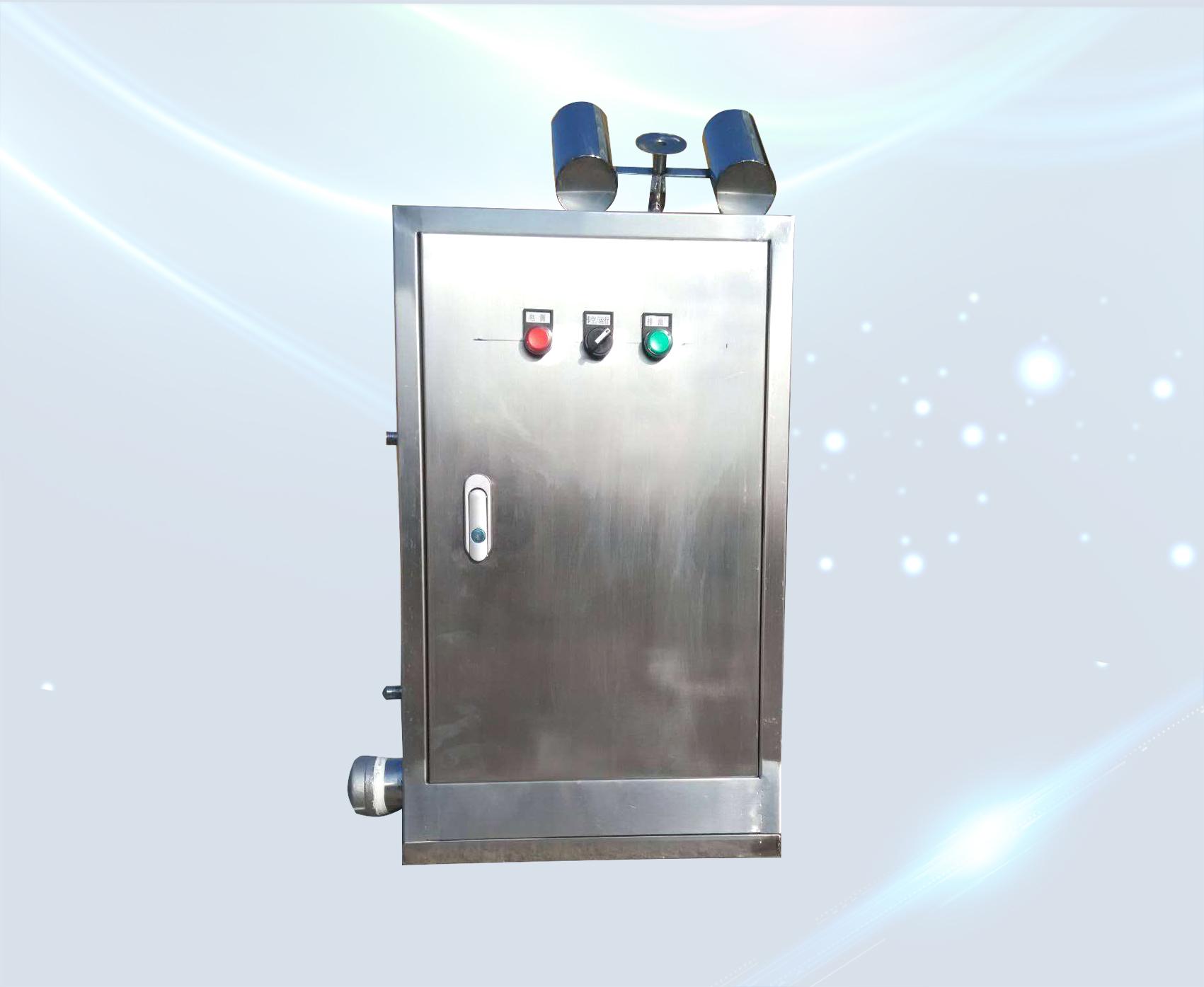 微型浮油回收机、微型涡旋浮油收集器、冷却液浮油收集器、切削液浮油收集器、清洗液浮油收集器