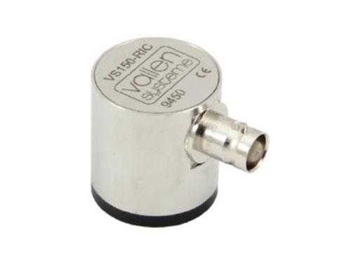 VS150-RIC
