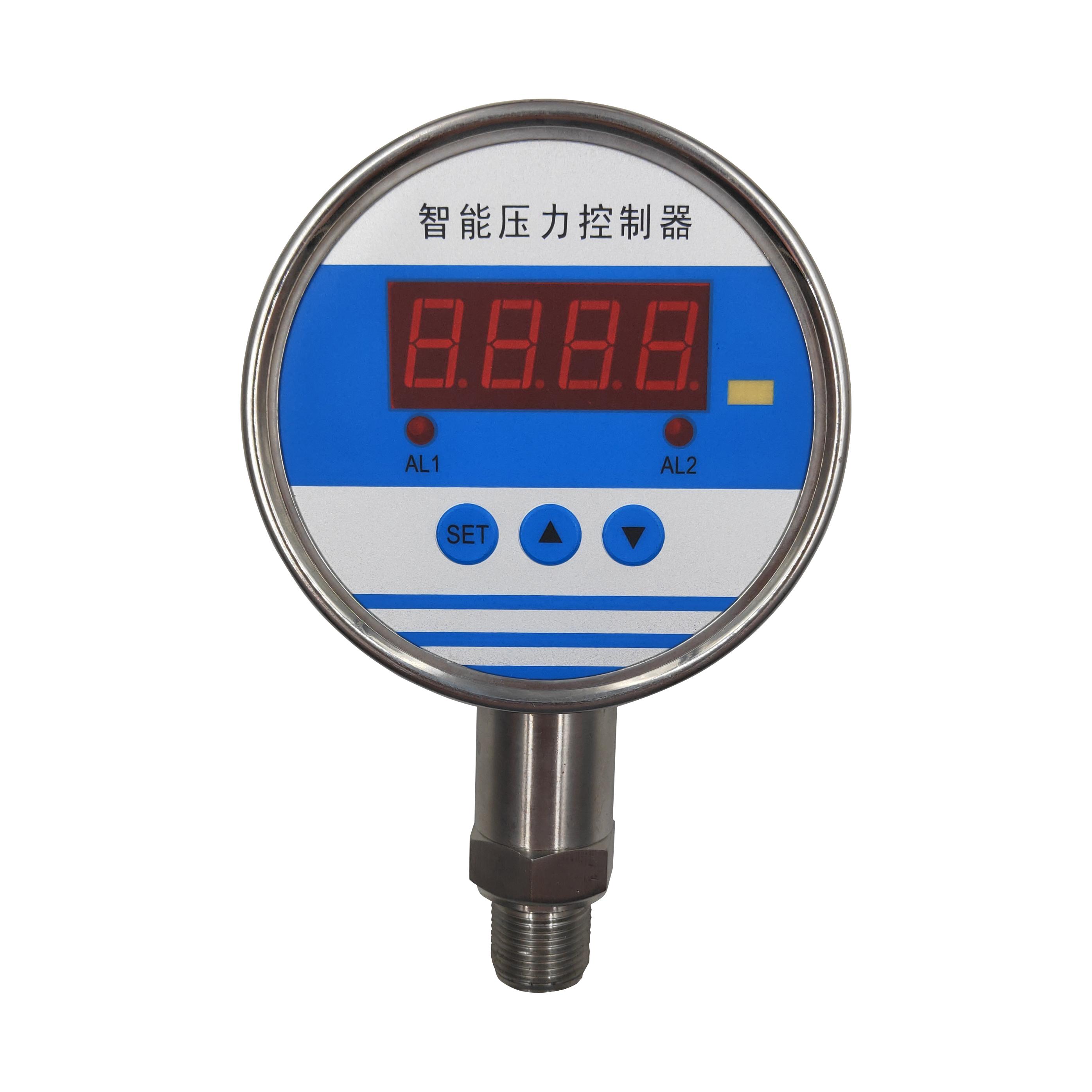 智能壓力控制器1