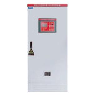 NBB直啟系列消防泵控制設備