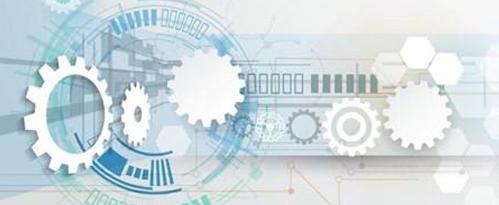 自動化設備對企業發展的意義