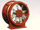 金屬礦山風機(K40)
