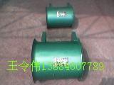 FB系列礦用隔爆型壓入式軸流局部通風機